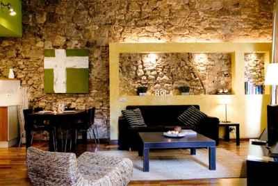 Joli appartement avec une licence de tourisme dans le centre de Barcelone